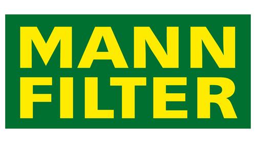 Brands We Sell Mann Filter